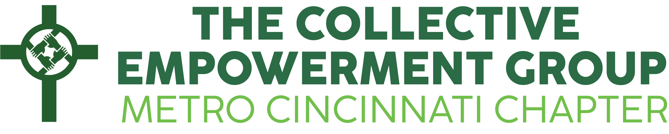 CEG Cincinnati
